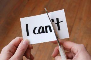 Zo lukt het je wél om je goede voornemens waar te maken! - tips van life & business coach Sara Van Wesenbeeck - www.barkingdogs.be