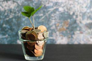 Ook je persoonlijke financiën verdienen een lenteschoonmaak - tips van expert Sara Van Wesenbeeck - www.barkingdogs.be