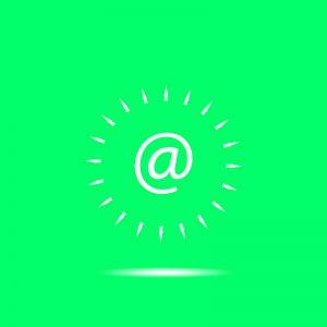 Zo bereid je je mailbox voor op je vakantie (en vermijd je een overladen mailbox bij terugkeer) - www.barkingdogs.be