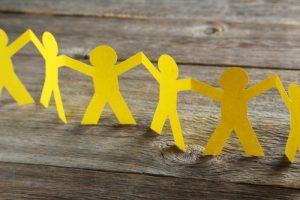 Kwali-tijd met het hele gezin: met de tips van life coach Sara Van Wesenbeeck heb je er meer van