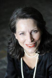 Financieel vreemdgaan: tips om het te vermijden van budgetexpert Sara Van Wesenbeeck - www.barkingdogs.be