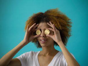 5 onmisbare en makkelijke budgettips voor jongeren - van budgetexpert Dara Van Wesenbeeck - www.barkingdogs.be